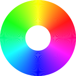 RGB_color_wheel_360