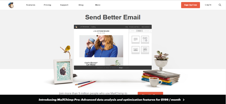 mailchimp 800x400 cropped