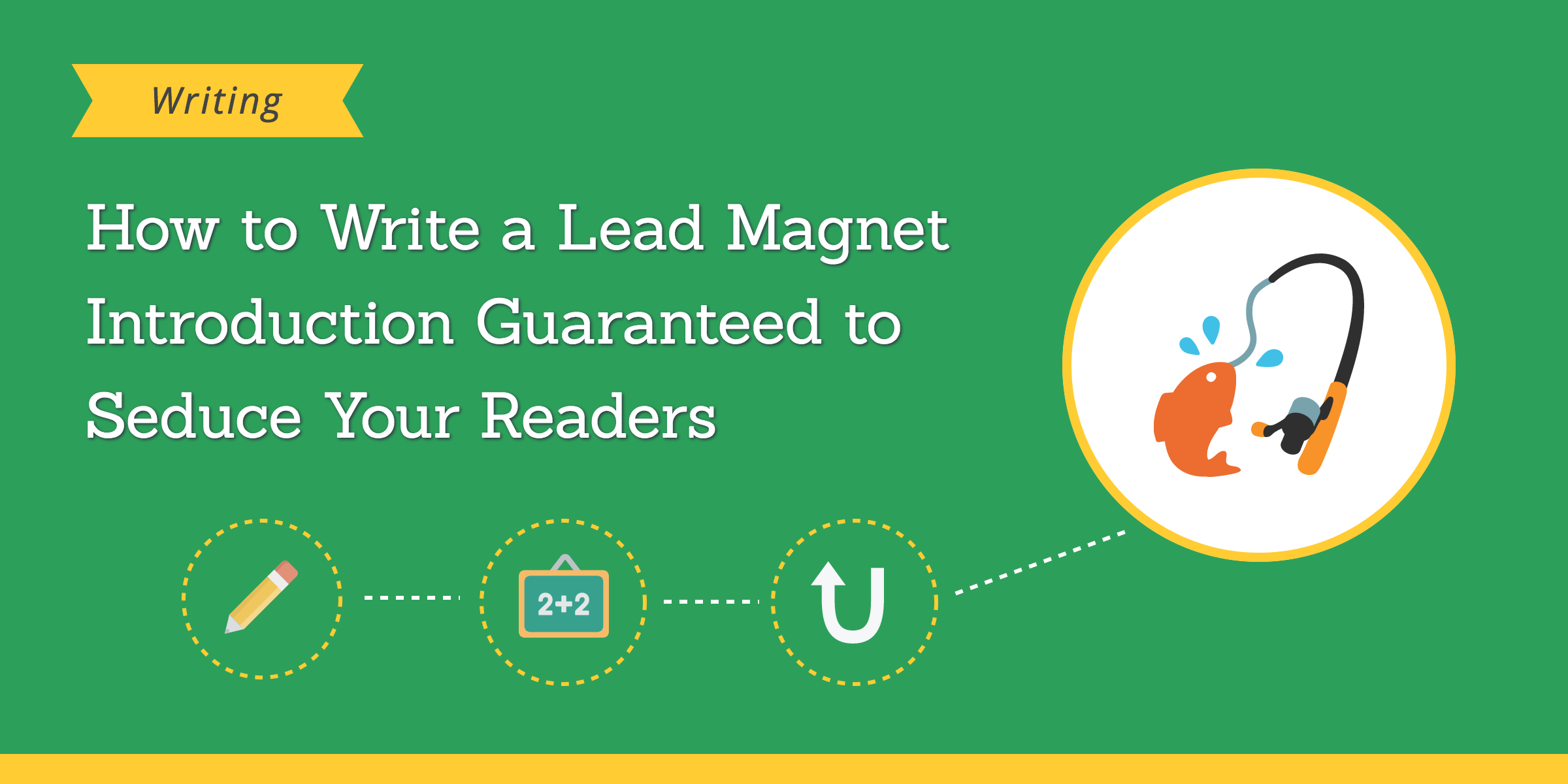 lead magnet introduction