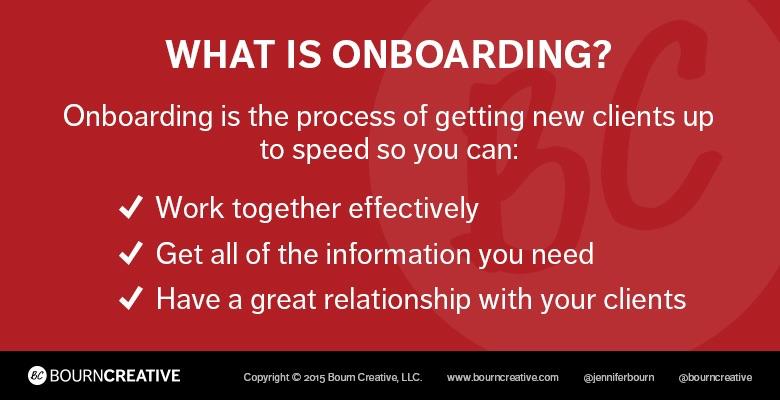 onboarding 1