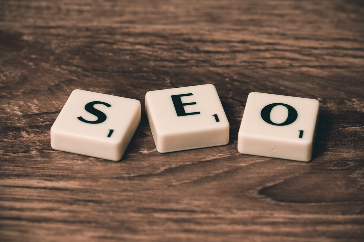 SEO With Content Marketing