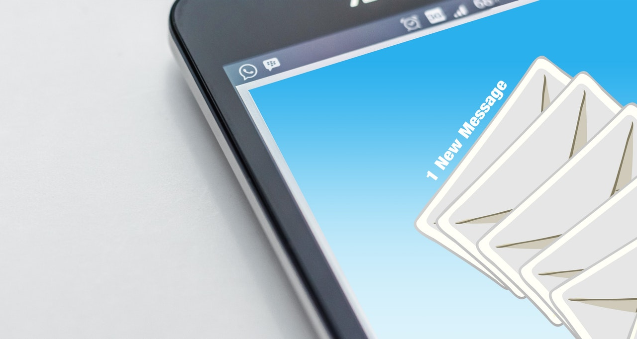 Nurture your new email subscriber